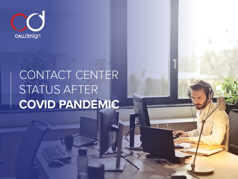 Contact-Center-After-Pandemic