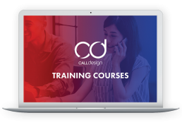 Training-Course